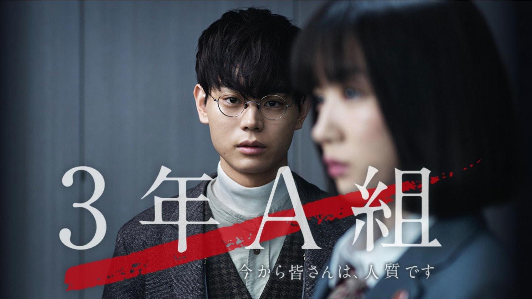 翻攝 HK01.com